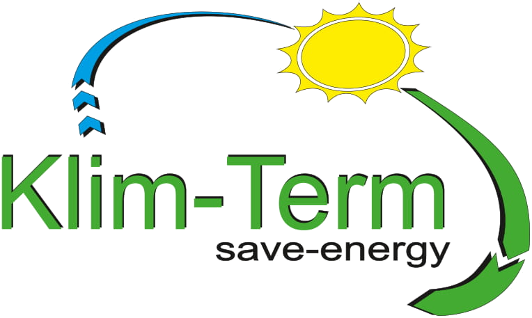 KlimTerm Profesjonalne usługi